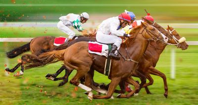 Injectable omeprazole 'can be used within rules', BHA confirms