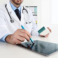 RCVS further extends remote prescribing guidance