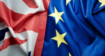 Changes agreed to registration of EU VNs after Brexit