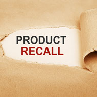 Norfenicol solution recalled amid concerns over sterility