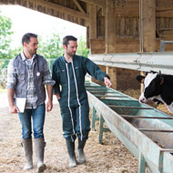Report sheds light on use of farm health plans