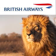 British Airways announces launch of new animal welfare policy