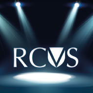 Vet accuses RCVS of 'bunker behaviour'