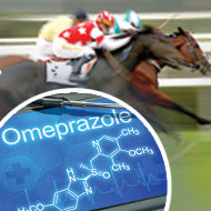 Bova UK confirms omeprazole 'free from testosterone'