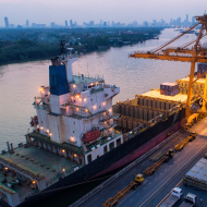 UK secures 'listed status' to protect exports