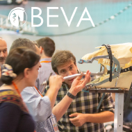 Record attendance at BEVA congress