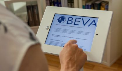 New BEVA antimicrobial resistance guidance