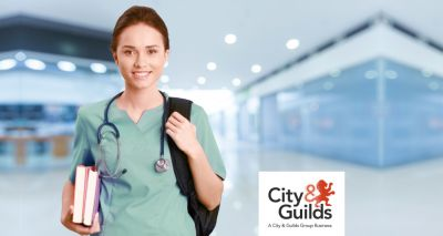 City & Guilds to cease offering veterinary nursing qualifications