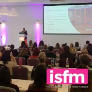 First ISFM UK feline congress a success