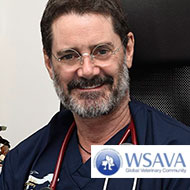 Recognise vets as essential businesses, urges WSAVA