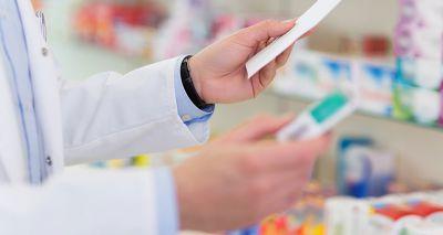 VMD relaxes enforcement of medicines regulations