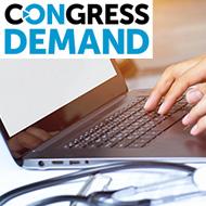 BSAVA introduces Congress on Demand resource