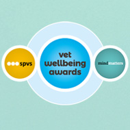 Do you know a practice wellbeing star?