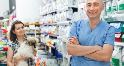 New guidance for animal-related businesses in Wales