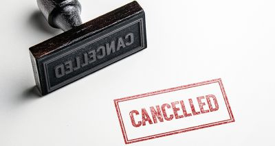 BVNA Congress 2020 cancelled due to COVID-19