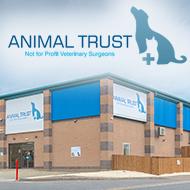 Animal Trust receives community interest status