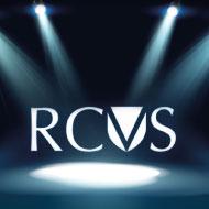 RCVS accused of 'closed door' discussions