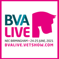 New veterinary conference announced