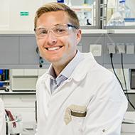 Boehringer Ingelheim acquires Global Stem Cell Technology