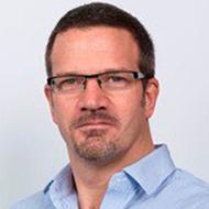 Professor Tim Parkin to head up Bristol Vet School