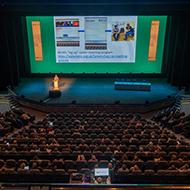 BEVA postpones annual Congress to September 2021