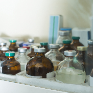 VMD to phase out COVID-19 medicines facilitations