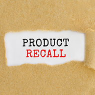Prednidale tablets recalled over 'microbial contamination'
