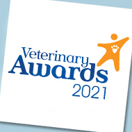 Nominations open for 2021 Petplan awards