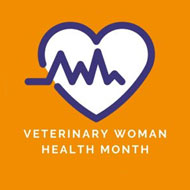 Veterinary Women initiative to tackle challenging health issues