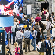 WSAVA/FECAVA Congress 2020 to be a 'hybrid' event