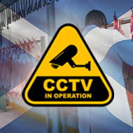 CCTV to become compulsory in Scottish abattoirs