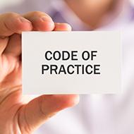 Ceva found in breach of NOAH medicines promotion code