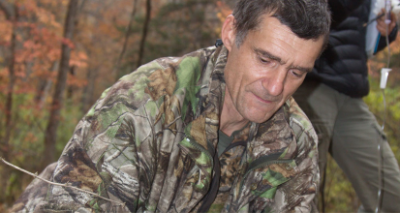 Tributes paid to Wildlife Vets International founder