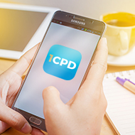RCVS to hold online guidance workshops for new 1CPD platform