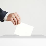 BVA opens nominations for next junior vice president