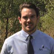 Poultry specialist crowned 'Young Farm Vet of the Year'