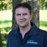 UK's newest vet school appoints chair in Sustainable Livestock Health and Welfare