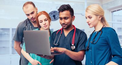 Survey seeks experiences of racism in the profession