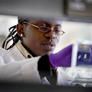 Study highlights need for greater AMR awareness in Africa