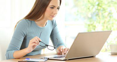 New online learning resource for vet nurses
