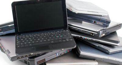OnSwitch urges vets to donate unwanted laptops to support home learning