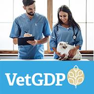 RCVS extends VetGDP training deadline