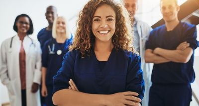 RCVS encourages more diverse range of applicants to apply for Fellowship