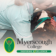 Myerscough students succeed at Central Qualifications examination centre
