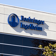 Boehringer Ingelheim named Top Employer in the UK