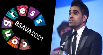 Dr Ranj on lessons learned during the pandemic