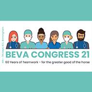 BEVA Congress returns for 2021