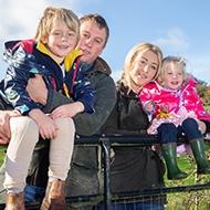 RABI's farming welfare survey achieves record response rate