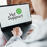 RCVS launches investigation support service