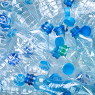 Scientists devise tasty solution to global plastic crisis